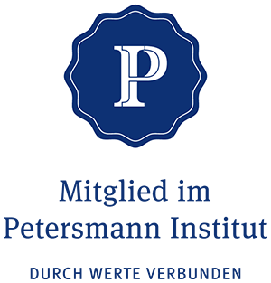 Petersmann Institut