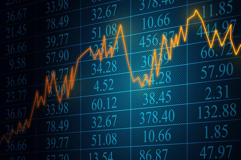 Die Börsen beben – nur keine Panik!